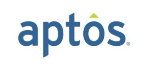New-Aptos-logo-for-PR Logo